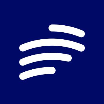 Bunnyshell icon