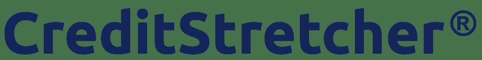 CreditStretcher