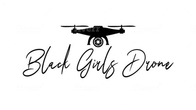 Black Girls Drone