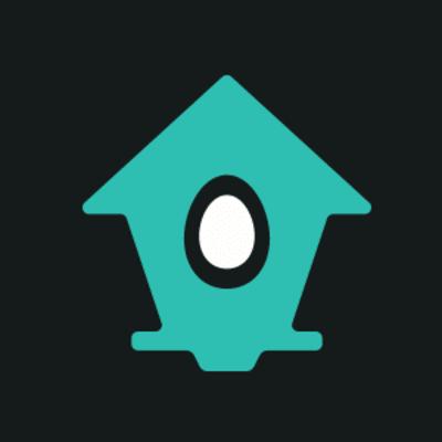 ExitNest icon