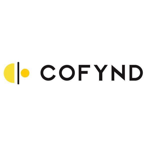 CoFynd icon