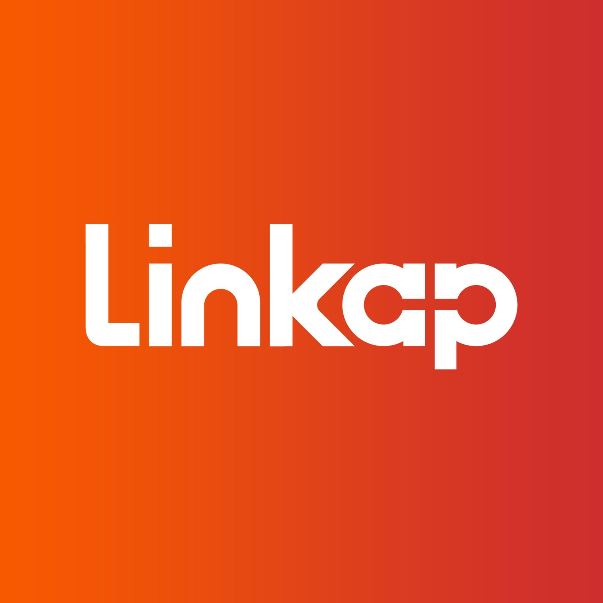 Linkap icon