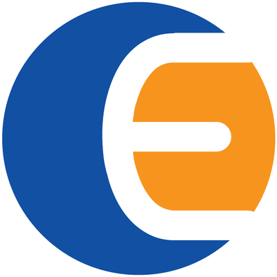 Eideticom