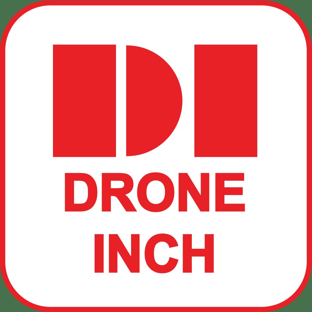 DroneInch