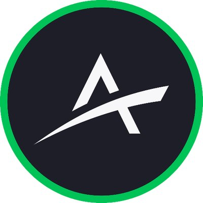 The Action Network icon
