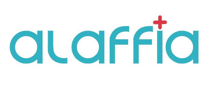 Alaffia Technology Solutions
