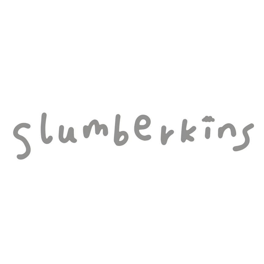 Slumberkins icon