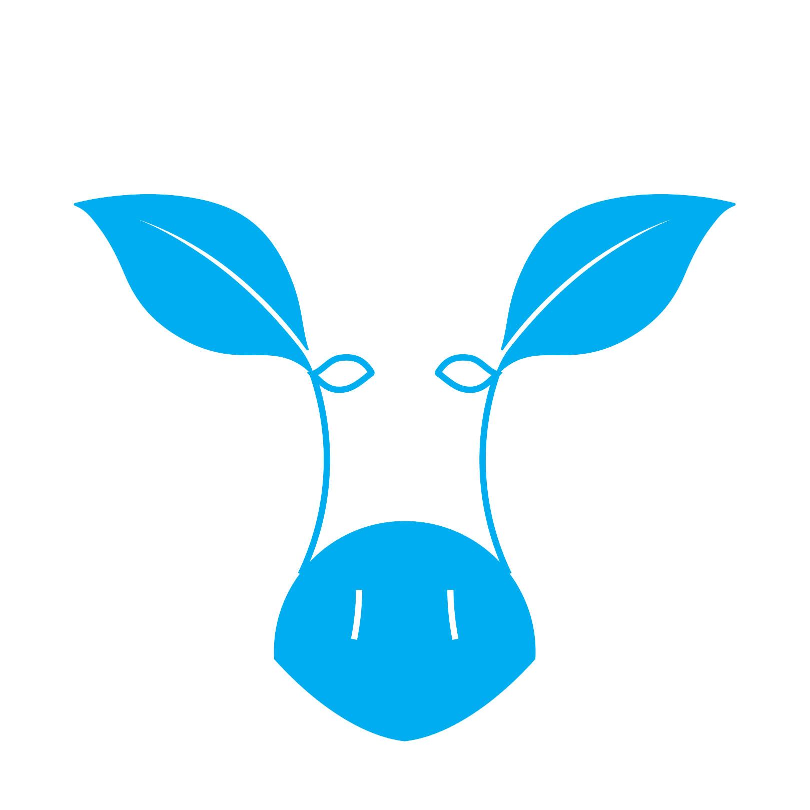 Cell Farm icon