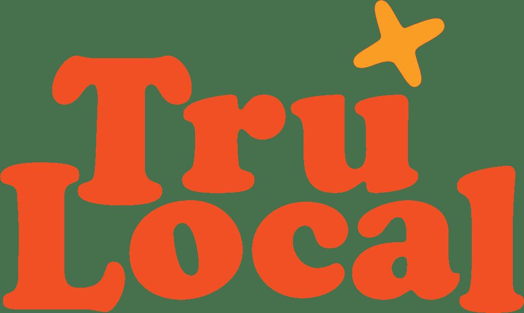 TruLocal icon