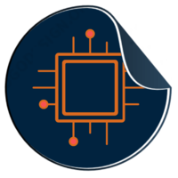 OmniPly Technology icon
