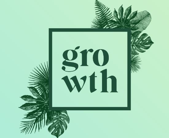 Growth - Cannabis Conference