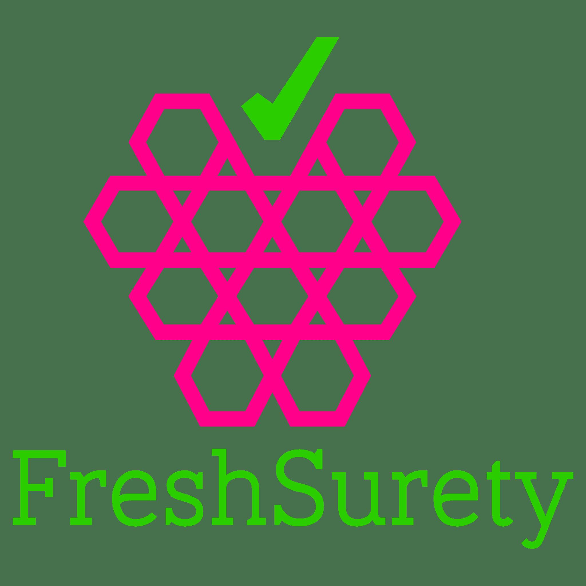 FreshSurety icon