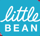 Little Chickpea icon