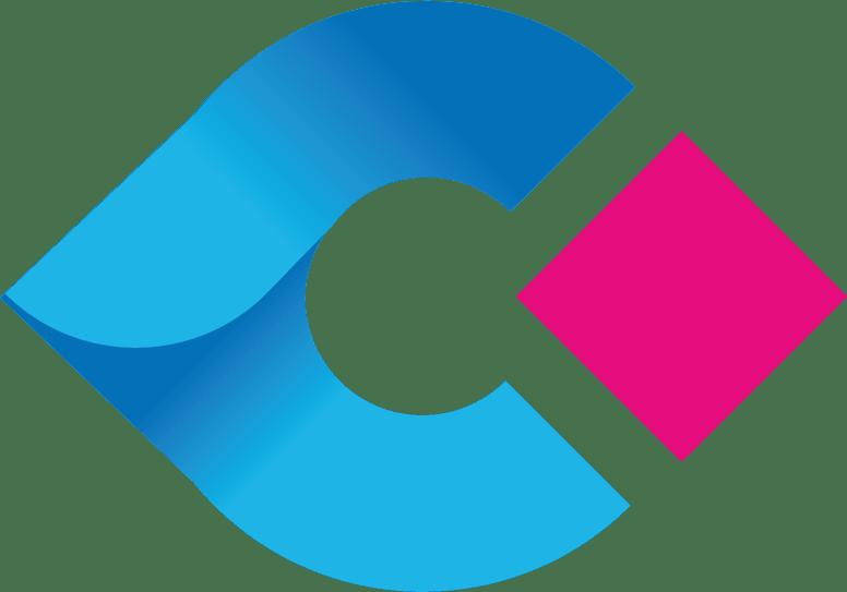 Cymptom icon