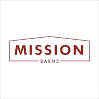 Mission Barns icon