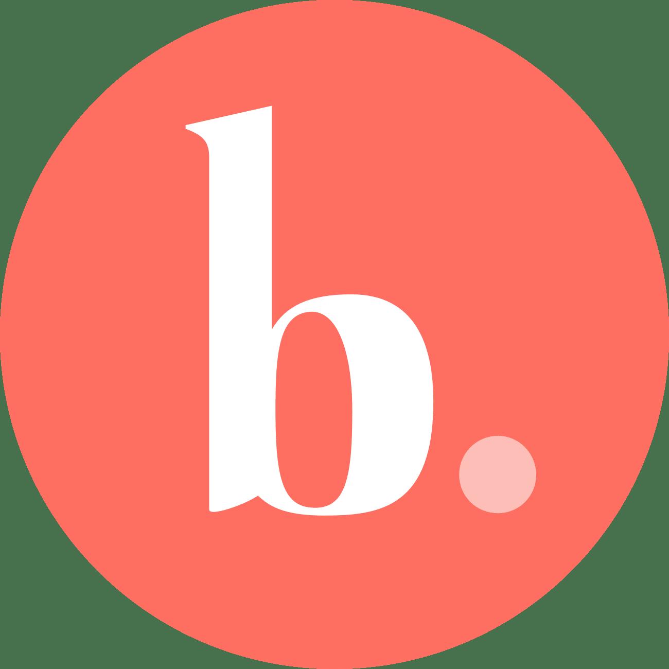 Brandefy icon