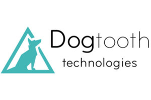 Dogtooth icon