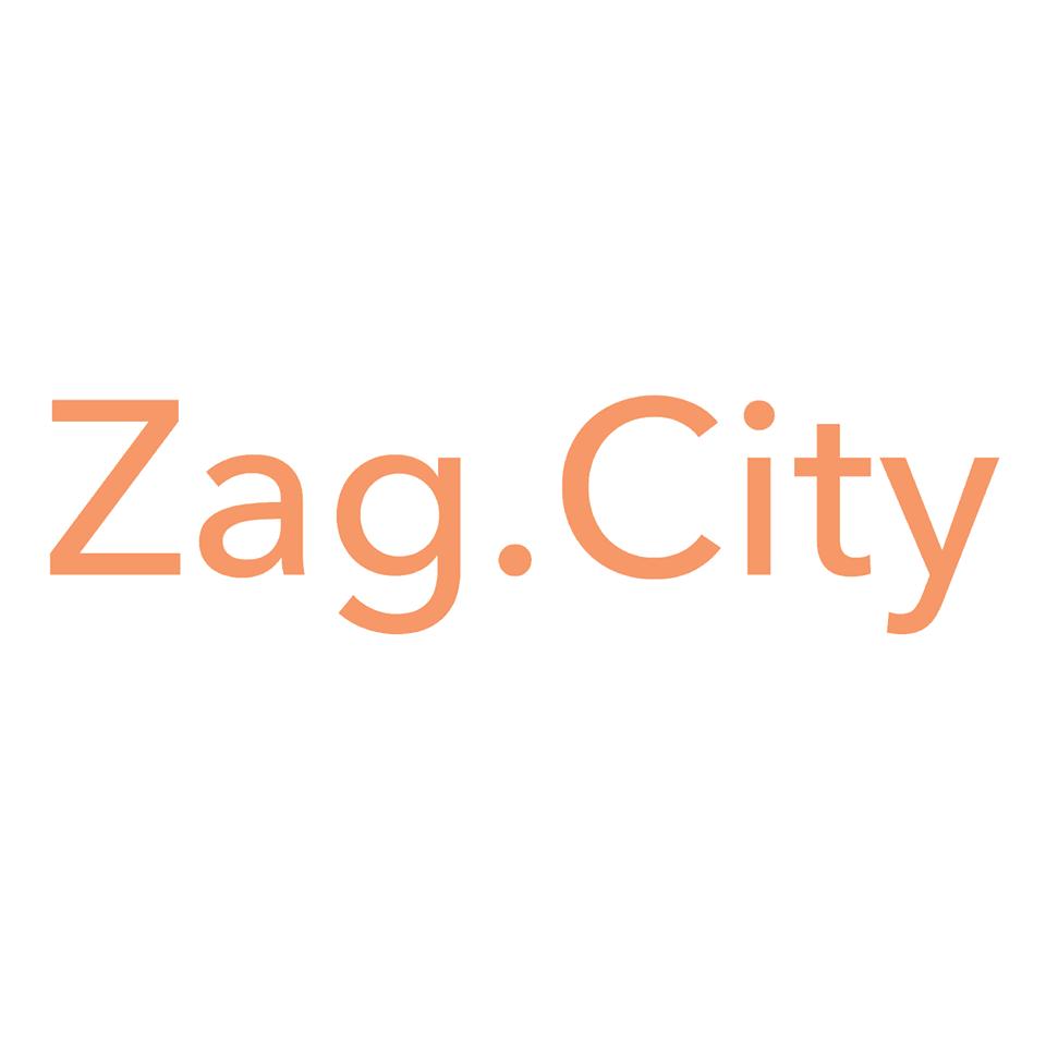 Zag City