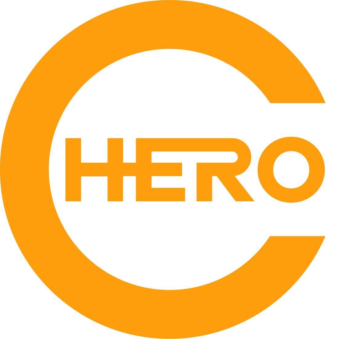Credit Hero icon