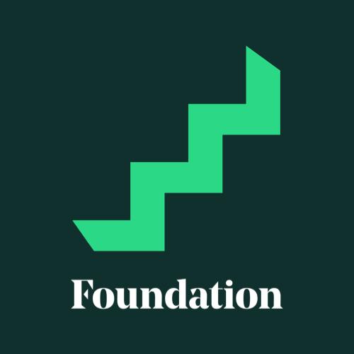 Foundation Platform