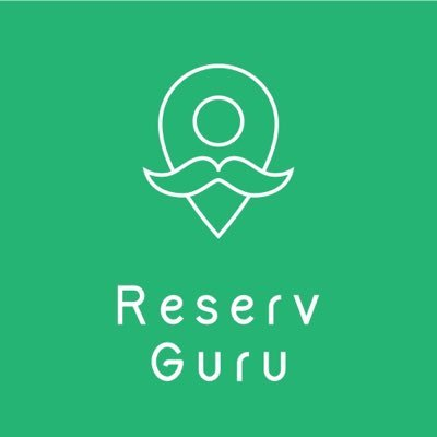 Reserv Guru