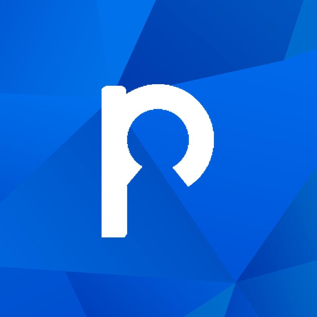 PlayCrowd icon