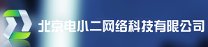 Zhangfeichongdian