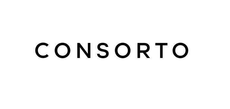 Consorto