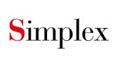 Simplex icon