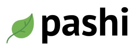 Pashi icon