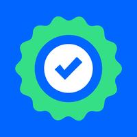 Xertify icon