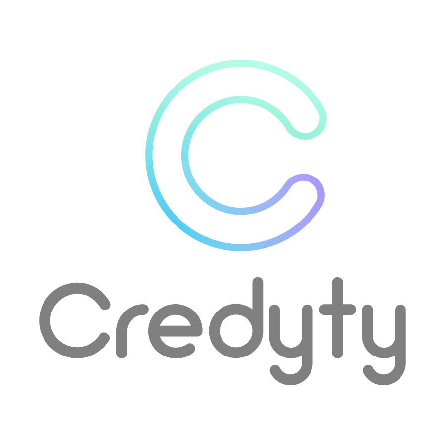 Credyty icon