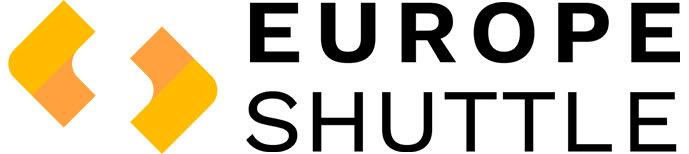 EUROPESHUTTLE icon