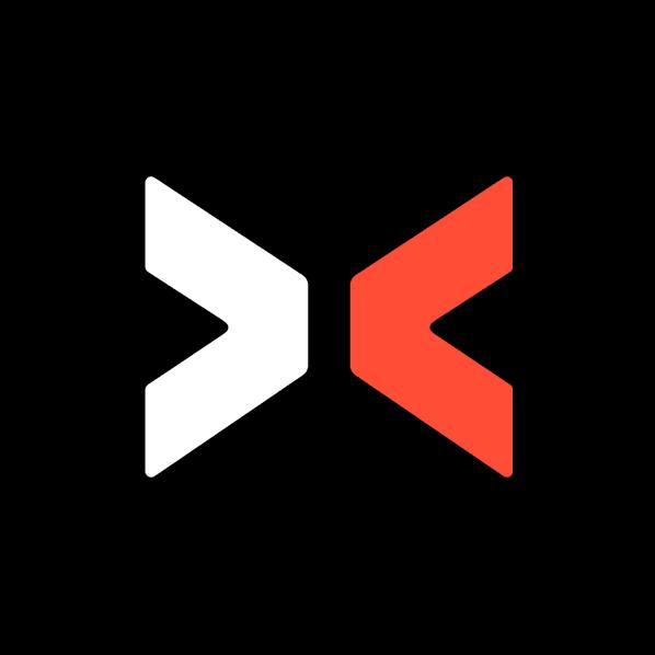 Dixper icon
