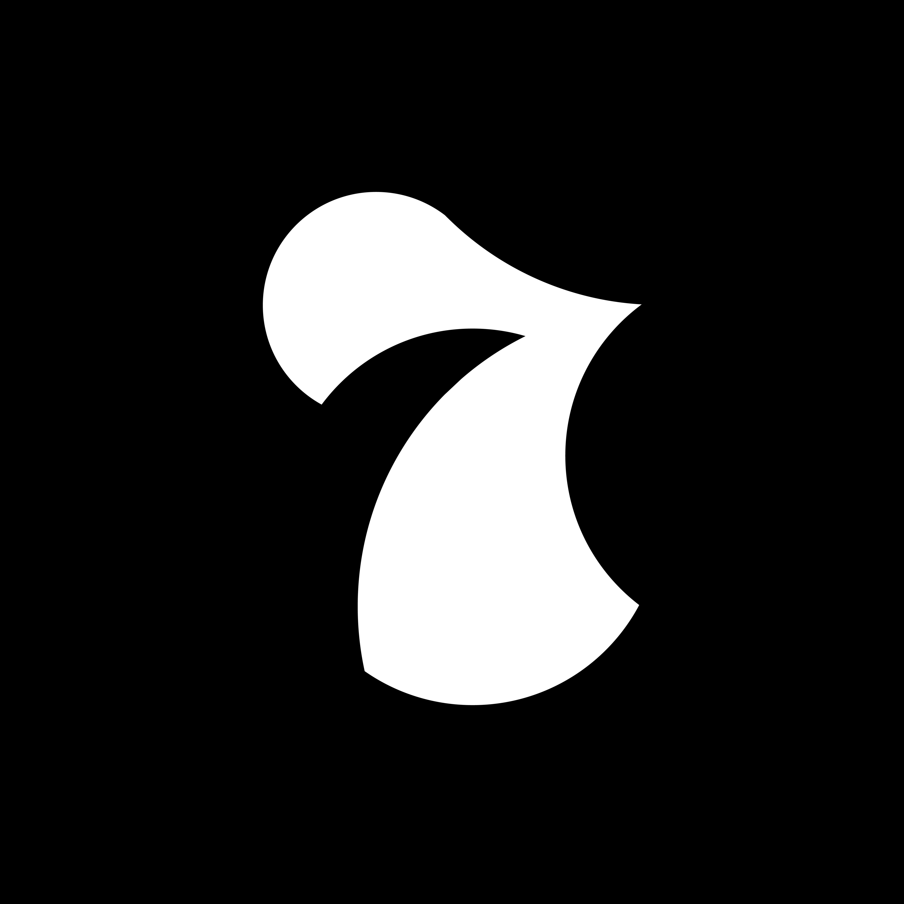 Sevenring Innovations Private Limited icon
