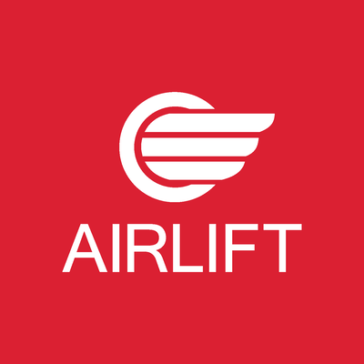 Airlift Technologies icon