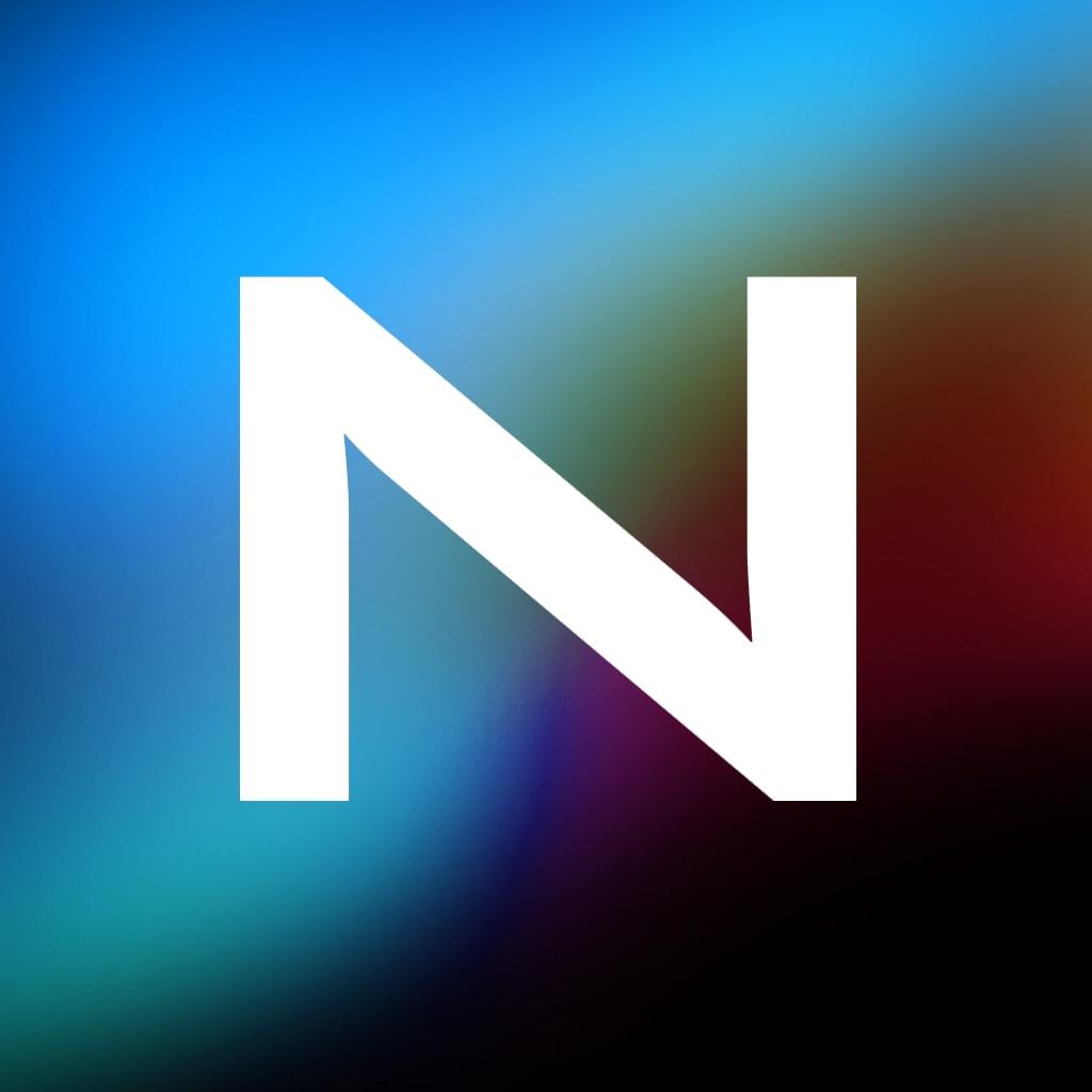 Nanits Universe Ltd. icon