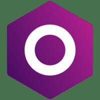 Orbiseed icon