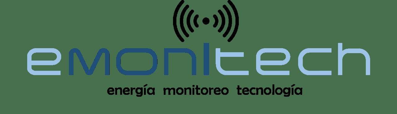 Emonitech