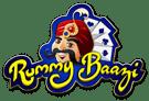 RummyBaazi icon