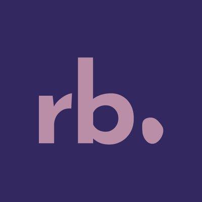 RaisinBread icon
