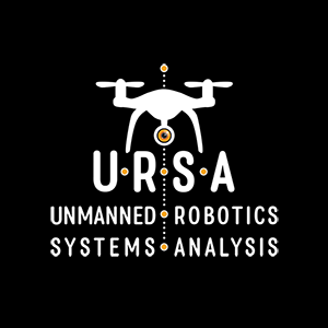 URSA, Inc.