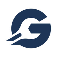 GoWrench Auto icon