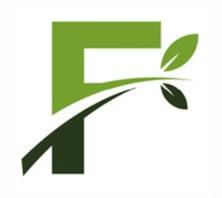 Frontier Farms icon