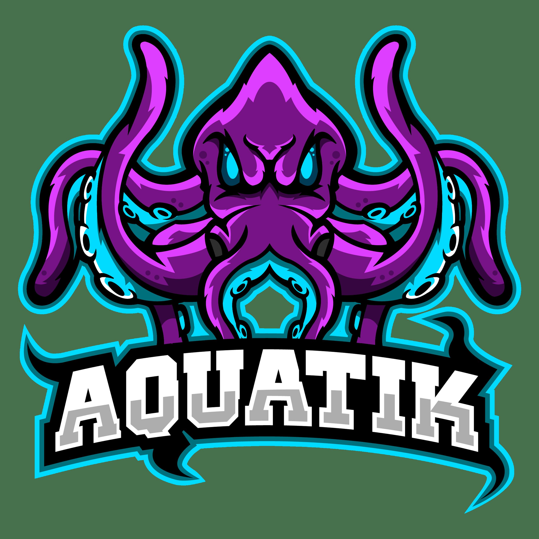 Aquatik Esports