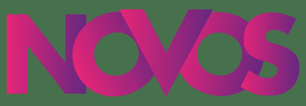 NOVOS icon