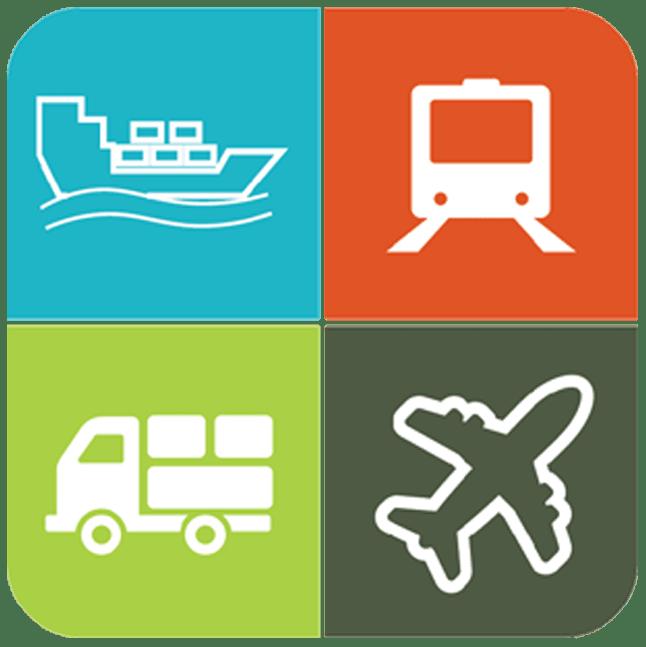 MakeMyTrans icon