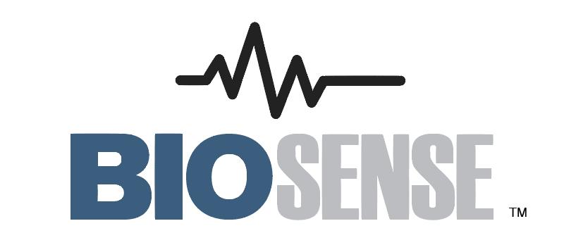 BioSense icon