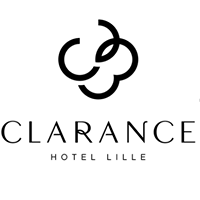 Clarance Hotel icon