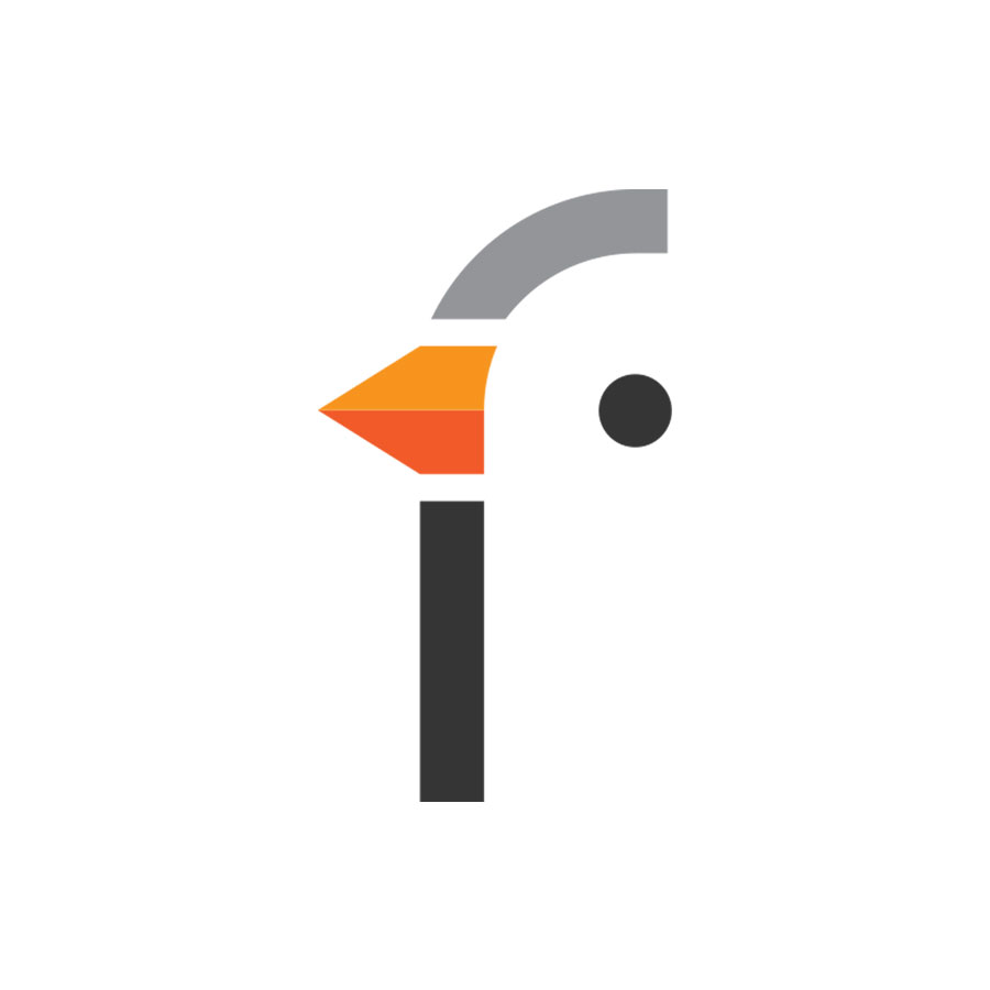 Finch icon